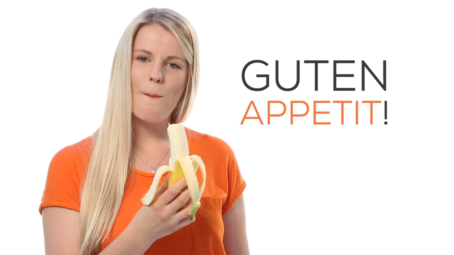 Nie wieder braune Bananen_EL.mp4: image 8