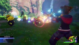 Trailer E3 2015