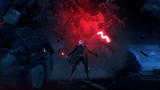 Agents of Mayhem - Offizieller Ankündigungs-Trailer [DE]