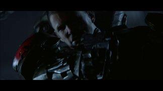 Halo Wars 2  Announce Teaser