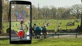 Pokémon Go: Mehr als 80 zusätzliche Pokémon
