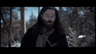 7 Days To Die - Trailer