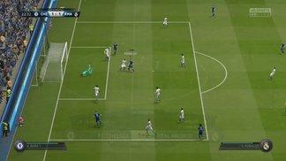 FIFA 16 Tutorial   Aufstellungstipp Real Madrid