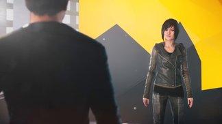 Mirror's Edge Catalyst Launch Trailer - Why We Run