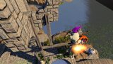 Trials Fusion: The Awesome Max Edition - Trailer