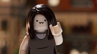 LEGO Dimensions ? Triff diesen Helden Episode 3 mit Marceline und den Gremlins
