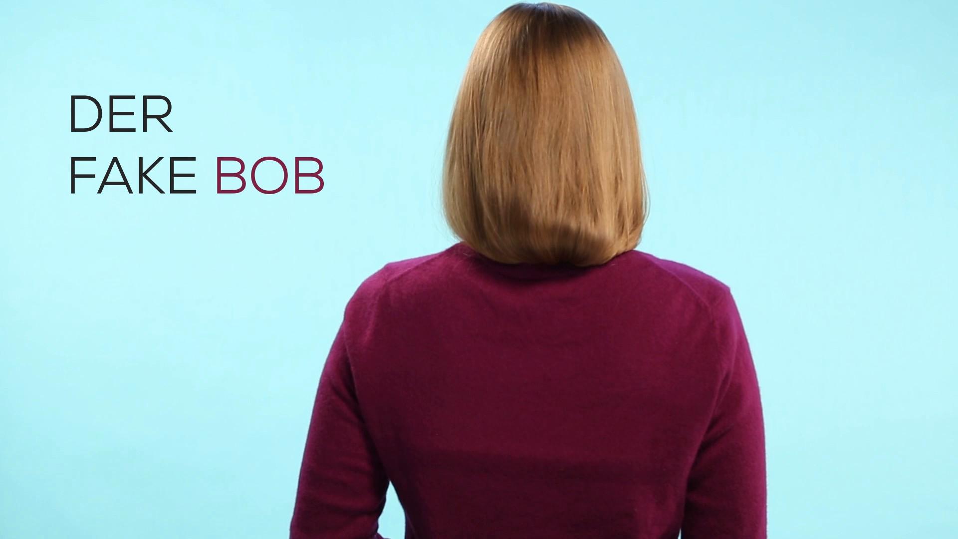 Fake Bob_EL.mp4: image 0