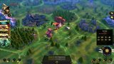 Vote to Play - Armello