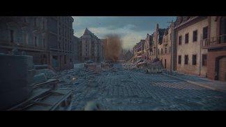 WoT_Console_PS4_Video_Trailer_Launch_DE