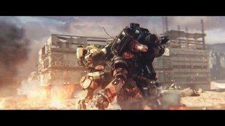Titanfall 2 - Kampagne