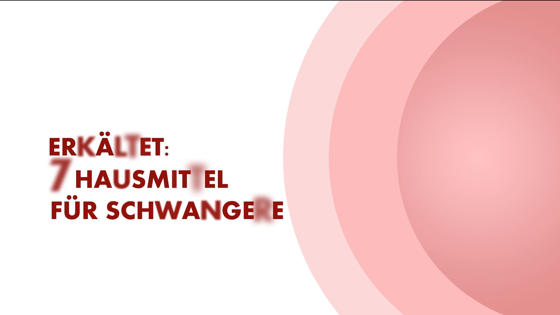 Erkältet_ 7 Hausmittel für Schwangere_EL.mp4: image 0