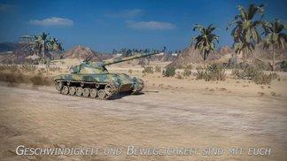 WoTC-French-Tank-Trailer