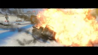 FlatOut 4: Total Insanity - Gameplay Trailer