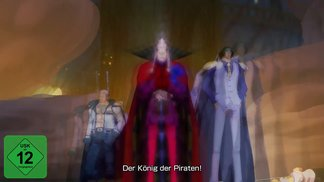 One Piece: Unlimited World Red - Deluxe Edition  - Bald Auf Switch/PS4/PC