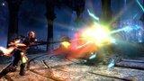 Das ist The Elder Scrolls Online: Tamriel Unlimited - Tamriel entdecken
