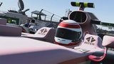F1 2017: Career Trailer - Make History