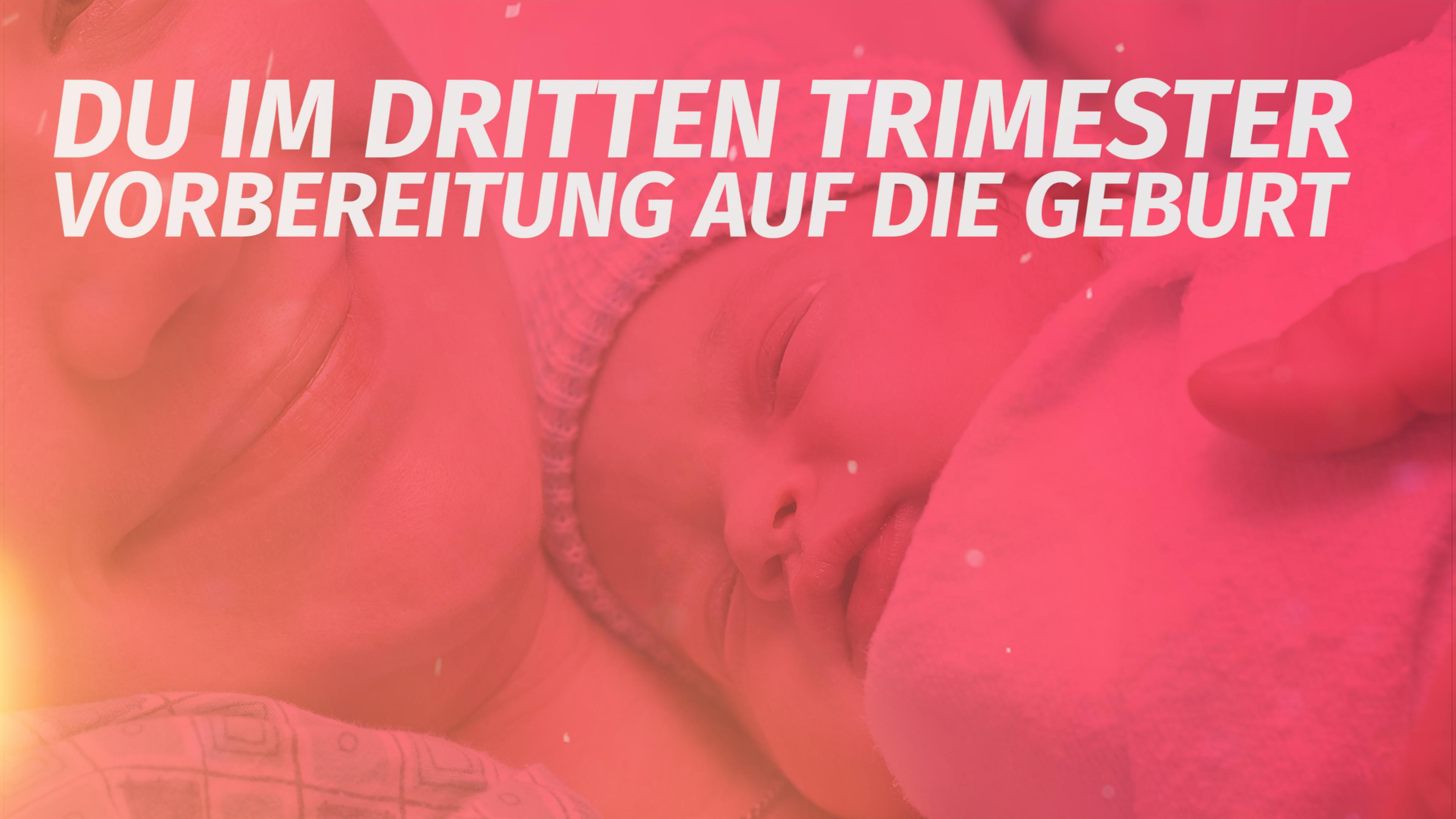 Am muttermund ssw schmerzen 31 Weicher Muttermund