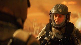 Call of Duty - Infinite Warfare: Deutscher Story-Trailer
