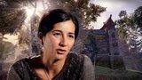 The Elder Scrolls Online Tamriel Unlimited - Starke Stimmen in Tamriel