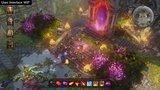 Divinity - Original Sin - Console Overview Trailer