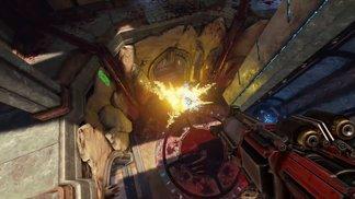 Quake Champions: Closed Beta Trailer