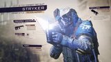 Call of Duty - Infinite Warfare: Mehrspieler-Trailer
