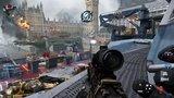 Offizieller Call of Duty®  Advanced Warfare ? Supremacy DLC 3 Gameplay Trailer [DE]