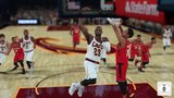 NBA 2K18: Get Shook Trailer