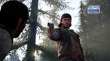 Days Gone - E3 2016-Announce-Trailer [PS4]