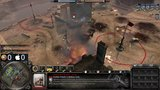 BeatFeral - Company of Heroes 2 for Mac