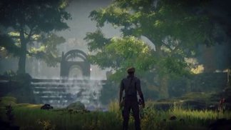Adam's Venture - Origins Trailer