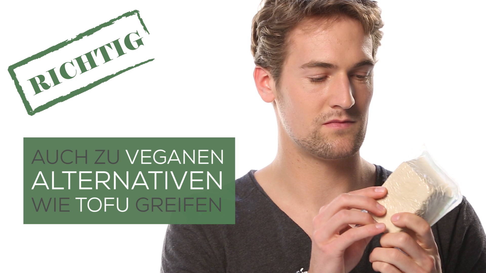 Die 5 ungesundesten Fehler bei veganer Ernährung_EL.mp4: image 4