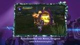 Create & Customize your own explorer! - Final Fantasy Explorers