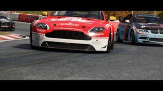 Project CARS 2 Die Seele des Motorsports (German E3 Trailer)