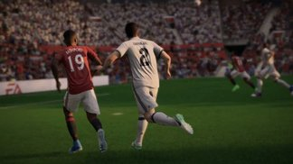 """FIFA 18 - Gameplay Trailer """"The World's Game"""""""