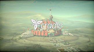 Cradle - Teaser