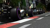 F1 2016 - Launch Trailer [DE]