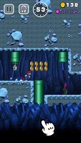 Super Mario Run: Die Spielmodi