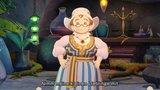 Ni No Kuni 2 - Revenant Kingdom: Spielerische Eindrücke