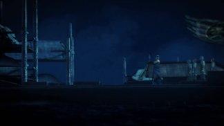 Romance of the three Kingdoms 13 - Launch Trailer