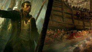 Age of Empires 4: Ankündigungstrailer