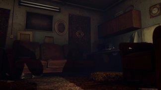 Insurgency Sandstorm - E3 2017 Trailer