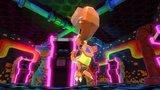 Yooka-Laylee E3 2016 Trailer!