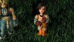 Trailer: Final Fantasy 9 erscheint für die PlayStation 4!