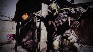Umbrella Corps - LaunchTrailer  (EU/DE)