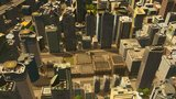 Cities - Skylines: Playstation 4 Edition - Release Trailer