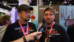 Hakenkreuze in Games - Das sagen Entwickler und Spieler darüber