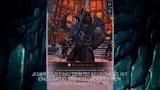 Mittelerde - Schatten des Krieges - Mobile: Launch Trailer