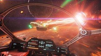 PS4 - Teaser Trailer