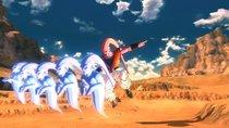 Dragon Ball Xenoverse 2: Das ist drin in